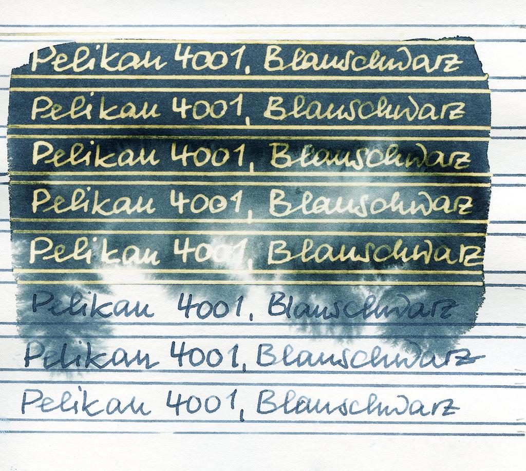 20200811_Pelikan4001_BlauSchwarz_07