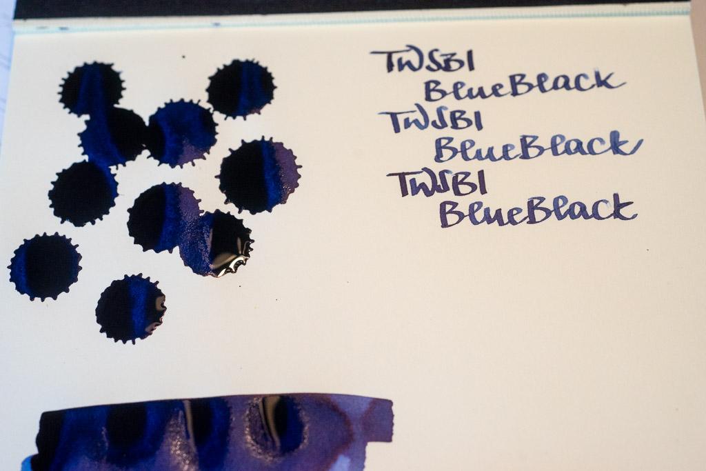20200814_TWSBI_BlueBlack_10