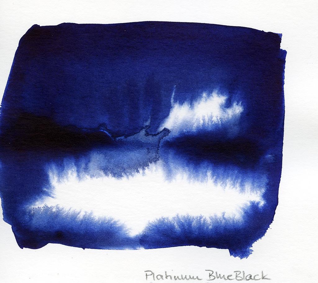 20200813_Platinum_BlueBlack_03