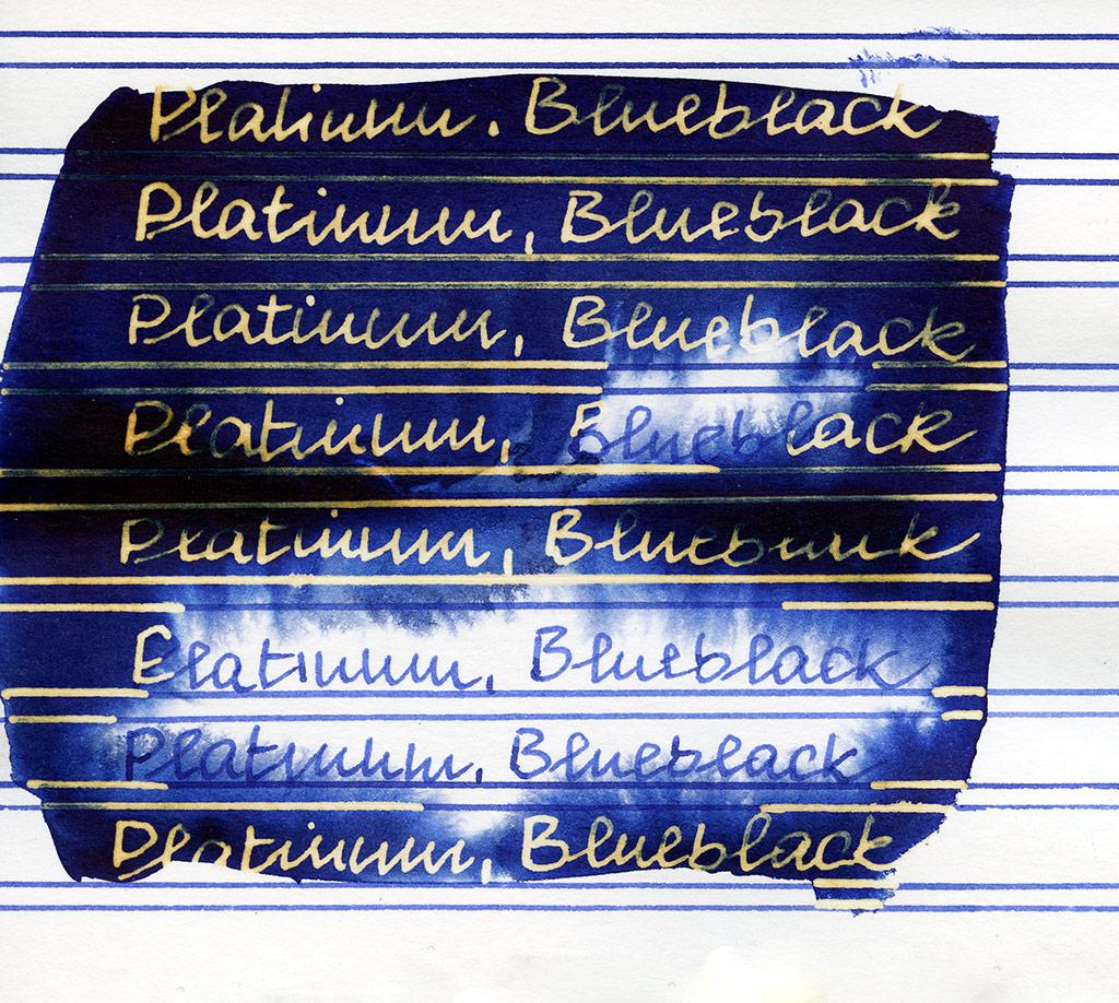 20200813_Platinum_BlueBlack_05