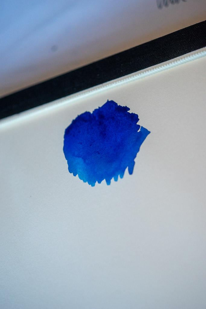 20200819_Waterman_BlueBlack_08