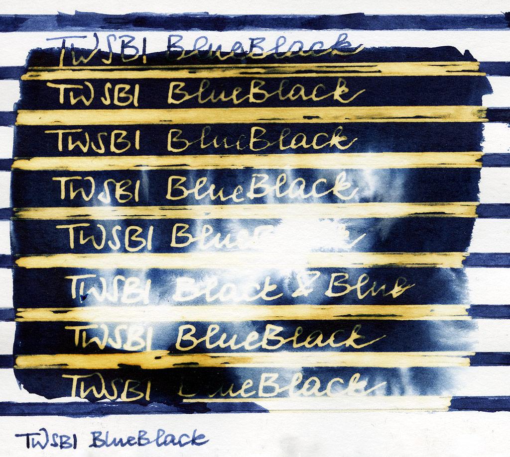 TWSBI_BlueBlack_20200816_06