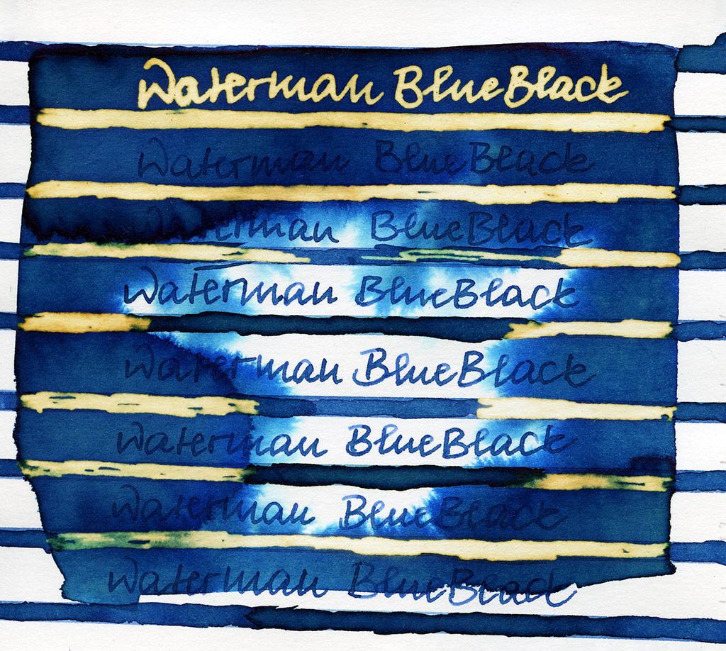 Waterman_BlueBlack_20200816_03